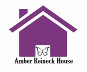Amber Reineck House Logo