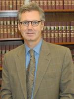 John Reiser, Treasurer