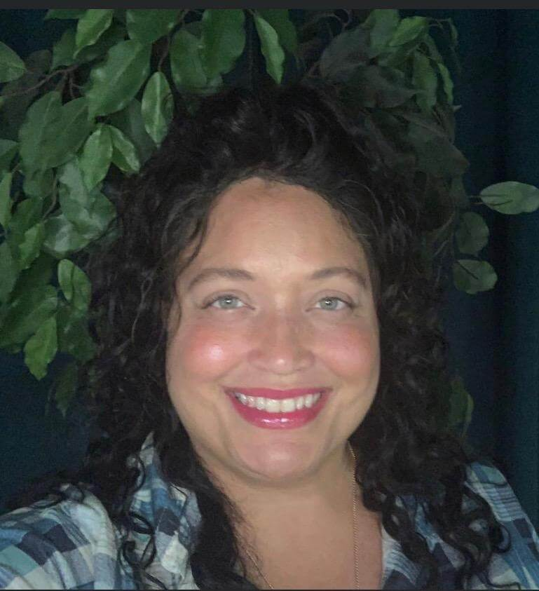 Picture of Myisha Cunningham